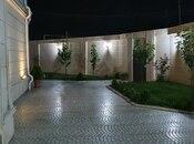7-комн. дом / вилла - м. Азадлыг проспекти - 530 м² (11)