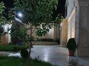 7-комн. дом / вилла - м. Азадлыг проспекти - 530 м² (10)