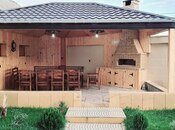 7-комн. дом / вилла - м. Азадлыг проспекти - 530 м² (8)