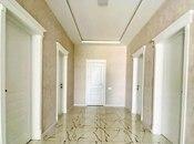 5-комн. дом / вилла - пос. Мардакан - 300 м² (11)
