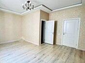 5-комн. дом / вилла - пос. Мардакан - 300 м² (9)