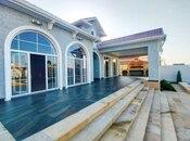 5-комн. дом / вилла - пос. Мардакан - 300 м² (6)
