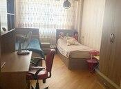 3-комн. новостройка - пос. Ени Ясамал - 124 м² (5)