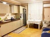 3-комн. новостройка - пос. Ени Ясамал - 124 м² (3)
