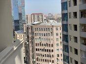 2 otaqlı yeni tikili - Şah İsmayıl Xətai m. - 65 m² (10)