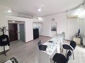 1 otaqlı ofis - Nizami m. - 32 m² (9)