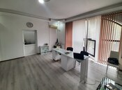 1 otaqlı ofis - Nizami m. - 32 m² (8)