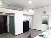 1 otaqlı ofis - Nizami m. - 32 m² (5)