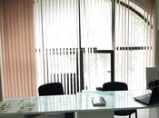 1 otaqlı ofis - Nizami m. - 32 m² (4)
