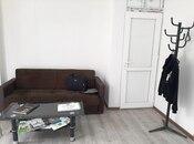 1 otaqlı ofis - Nizami m. - 32 m² (3)