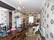 5 otaqlı ev / villa - Badamdar q. - 300 m² (10)