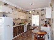 5 otaqlı ev / villa - Badamdar q. - 300 m² (8)