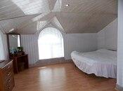 5 otaqlı ev / villa - Badamdar q. - 300 m² (15)