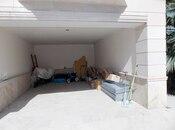 5 otaqlı ev / villa - Badamdar q. - 300 m² (7)