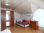 5 otaqlı ev / villa - Badamdar q. - 300 m² (16)