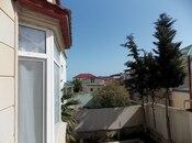 5 otaqlı ev / villa - Badamdar q. - 300 m² (18)
