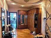 3 otaqlı yeni tikili - Nizami m. - 140 m² (10)