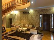 7 otaqlı ev / villa - Gənclik m. - 450 m² (2)
