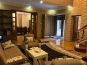 7 otaqlı ev / villa - Gənclik m. - 450 m² (3)