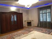 7 otaqlı ev / villa - Gənclik m. - 450 m² (11)