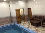 7 otaqlı ev / villa - Gənclik m. - 450 m² (16)