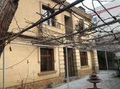 7 otaqlı ev / villa - Gənclik m. - 450 m² (4)