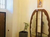 2 otaqlı ofis - Nəsimi r. - 75 m² (3)