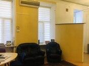2 otaqlı ofis - Nəsimi r. - 75 m² (5)
