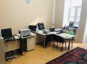 2 otaqlı ofis - Nəsimi r. - 75 m² (6)