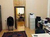 2 otaqlı ofis - Nəsimi r. - 75 m² (7)