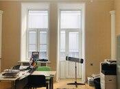 2 otaqlı ofis - Nəsimi r. - 75 m² (8)