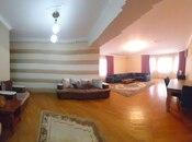 3 otaqlı yeni tikili - Səbail r. - 175 m² (19)