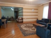 3 otaqlı yeni tikili - Səbail r. - 175 m² (17)