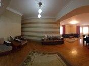 3 otaqlı yeni tikili - Səbail r. - 175 m² (13)