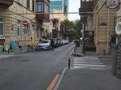 3 otaqlı yeni tikili - Səbail r. - 175 m² (22)