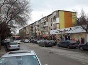 2 otaqlı köhnə tikili - Memar Əcəmi m. - 50 m² (2)