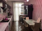3 otaqlı yeni tikili - 8 Noyabr m. - 110 m² (5)