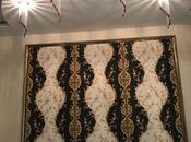 3 otaqlı yeni tikili - 8 Noyabr m. - 110 m² (3)