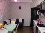 3 otaqlı yeni tikili - 8 Noyabr m. - 110 m² (2)