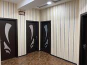 3 otaqlı yeni tikili - 8 Noyabr m. - 110 m² (7)