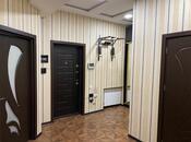 3 otaqlı yeni tikili - 8 Noyabr m. - 110 m² (8)