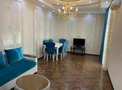 3 otaqlı yeni tikili - 8 Noyabr m. - 110 m² (12)
