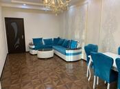 3 otaqlı yeni tikili - 8 Noyabr m. - 110 m² (10)
