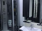3 otaqlı yeni tikili - 8 Noyabr m. - 110 m² (11)