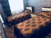 3 otaqlı yeni tikili - 8 Noyabr m. - 110 m² (4)