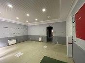 Obyekt - 28 May m. - 60 m² (7)