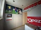 Obyekt - 28 May m. - 60 m² (11)