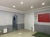 Obyekt - 28 May m. - 60 m² (4)