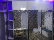 3 otaqlı yeni tikili - Yeni Yasamal q. - 140 m² (10)