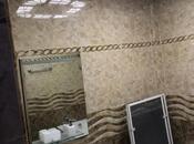 3 otaqlı yeni tikili - Yeni Yasamal q. - 140 m² (20)